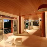 living-room-30_l