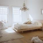 mazzali-domino-bed-il-letto-domino-bedroom-area_l