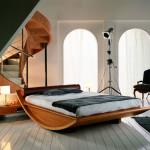 mazzali-emiselene-bed-il-letto-emiselene-bedroom-area_l